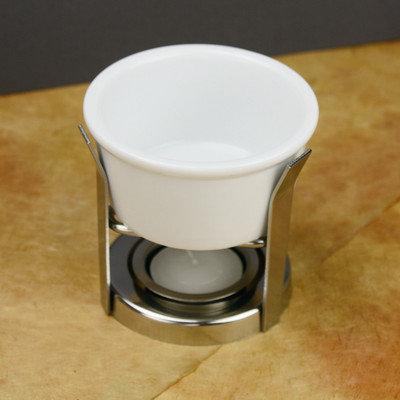 Omniware Culinary Sauce / Butter Warmer Set (Set of 2)
