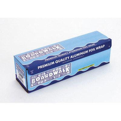 Seventh Generation  Heavy-Duty Aluminum Foil Roll