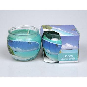 Jodhpuri Ocean Scented Candles Tealight
