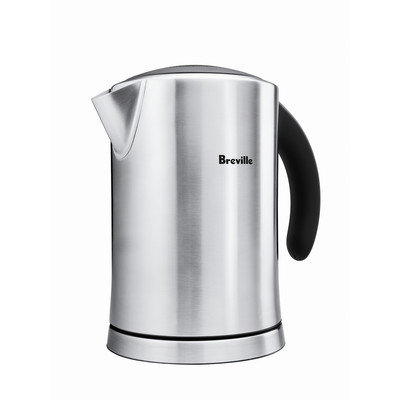 Breville SK500XL Ikon Cordless 1-7/10 Liter Electric Kettle