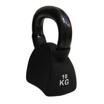 Valor Athletics Neoprene Kettlebell 10kg (22.2 pounds)