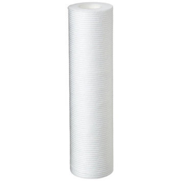 Pentek Pd-10-934 Sediment Water Filter (Sold Individually)