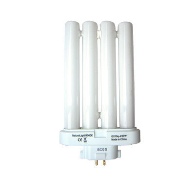 Daylight Company Naturalight Full Spectrum Energy Saving Tube