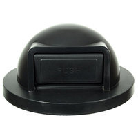 Witt Plastic Dome Top