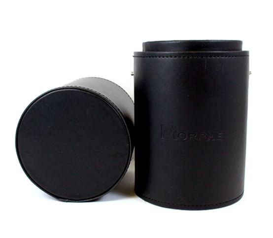 MORPHE RC2 Brush Tubby Case