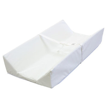LA Baby Commercial Grade Contoured Changing Pad