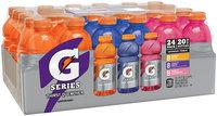 Gatorade® Fierce® Melon Grape Strawberry Sports Drink