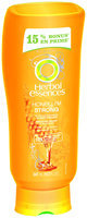 Herbal Essences Honey, I'm Strong Strengthening Conditioner 11.7 fl. oz. Bottle