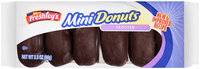 Mrs. Freshley's® Frosted Mini Donuts 3.3 oz. Pack