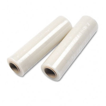 Universal Products Universal Office Products Pallet Wrap Universal