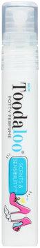 Toodaloo™ Scents & Sensibility™ Potty Perfume .45 fl. oz. Spray Bottle