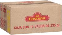 La Costena® Adobo 12-8.25 oz. Jars