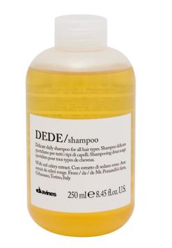 Davines® DEDE Shampoo