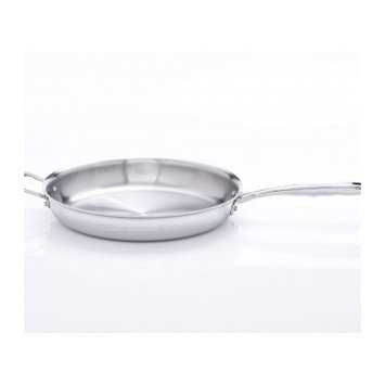 Cookware 11.5