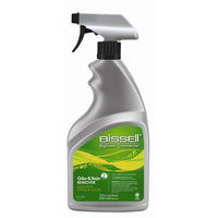 Bissell BigGreen Commercial Odor and Stain Remover