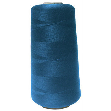 Europatex Sewing Thread Color: Royal