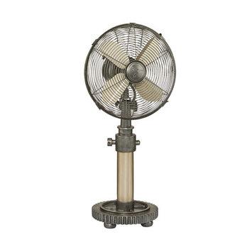 10quot Floor Fan Lewis
