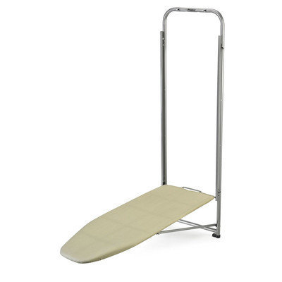 Polder Over The Door Ironing Board I