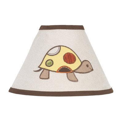 Jojo Designs Turtle Lamp Shade