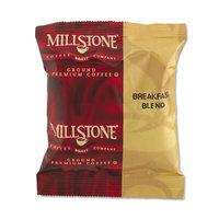 Millstone Gourmet Coffee Breakfast Blend 1.75 oz