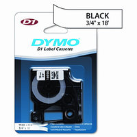 DYMO Label Maker D1 Permanent Polyester Label