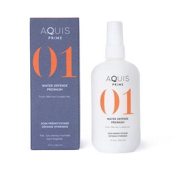 AQUIS 01 Prime Water Defense Pre-Wash