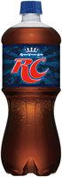 RC® Cola 1L Bottle