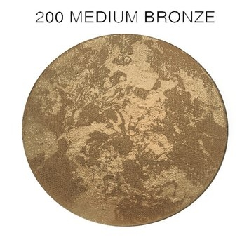 COVERGIRL truBlend Bronzer Medium Bronze