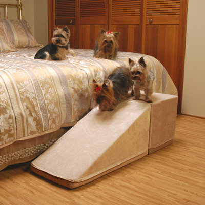 Royalramps Pet Ramp with 14