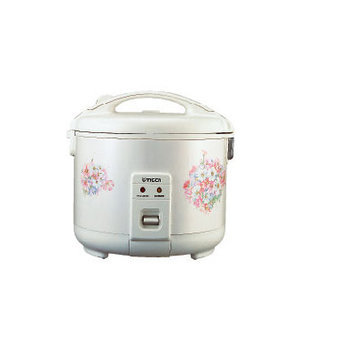 Tiger Jnp1000 Rice Cooker 5.5Cup Warmer