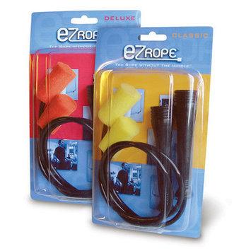 Revgear 51109 Deluxe EZ - Rope