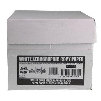 Tst Impreso Alliance Copy Paper