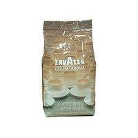 Lavazza LACAFE CASE Caf Espresso Ground Case