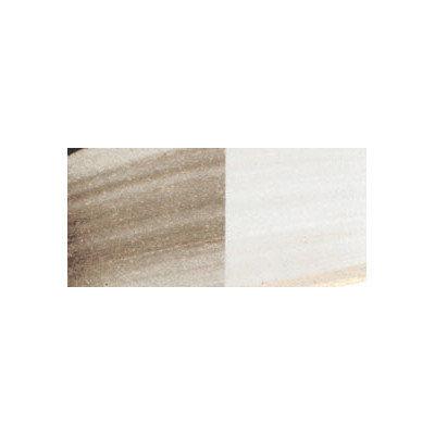 Golden Heavy Body Interference Acrylic Paint, Orange Fine - 2oz tube