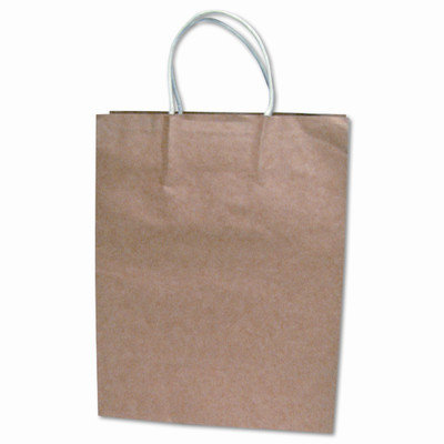 COSCO Premium Paper Shopping Bag