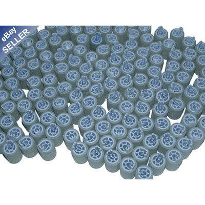 Hewlett Packard 100 Pack HP 4200 / 4250 / 4300 Pick up Roller RM1-0037