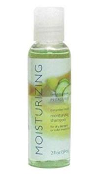 Bath & Body Works® Cucumber Melon Moisturizing Shampoo
