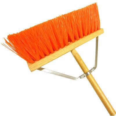 Cequent Laitner Company Laitner Brush Company 16 Orange Street Broom