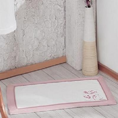Ecocotton Organic Turkish Bathmat