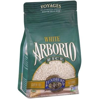 Lundberg White Aroborio Rice 32 oz.