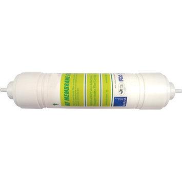 Global Water UFMEMBRANE Ultra Filtration Membrane