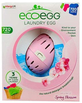 Ecoegg™ Laundry Egg 720 Wash Spring Blossom