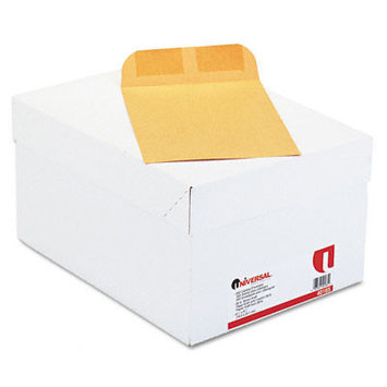 Universal Office Products Specialty Envelopes Universal Heavyweight