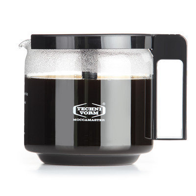 Technivorm Glass Carafe for KBG/CD Brewers