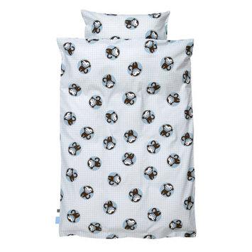 Franck Fischer Jacob Bed Linen Size: Small