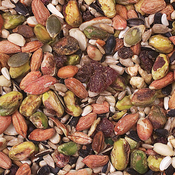 D & D Commodities, Ltd Wild Delight 20 Lb Woodpecker Nuthatch N' Chickadee Food