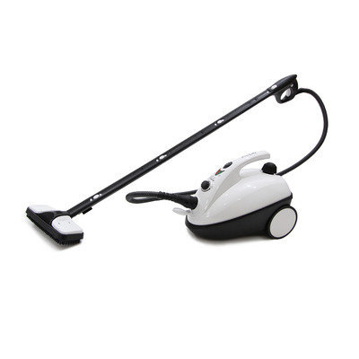 Prolux Prolift Portable 7 in 1 Steam Cleaner with Multiuse Tools