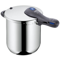 WMF Perfect Plus 8.5 Quart Pressure Cooker