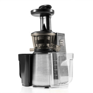 Storebound PREMIUM 32 oz. Juicer in Stainless Steel JB350SS
