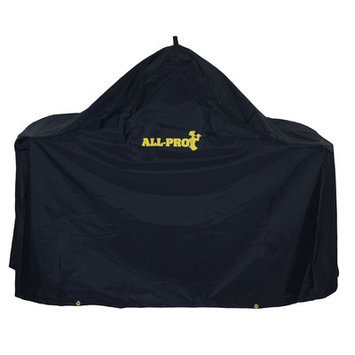 All Pro Grill and Table Cover